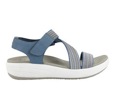 Women's Earth Origins Genny Outdoor Sandals