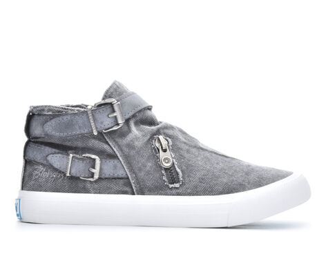 Women's Blowfish Malibu Mondo Sneakers