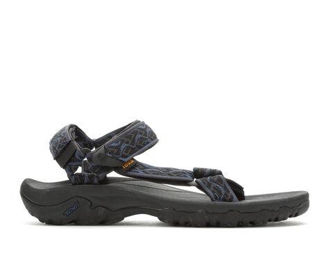 Men's Teva Hurricane 4 Outdoor Sandals