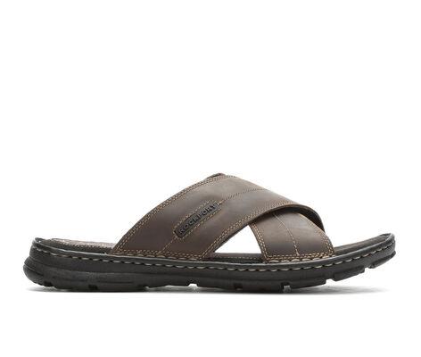 Men's Rockport Darwyn X Band Outdoor Sandals