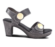 Women's Patrizia Dade-Party Heeled Sandals