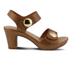 Women's Patrizia Dade Dress Sandals