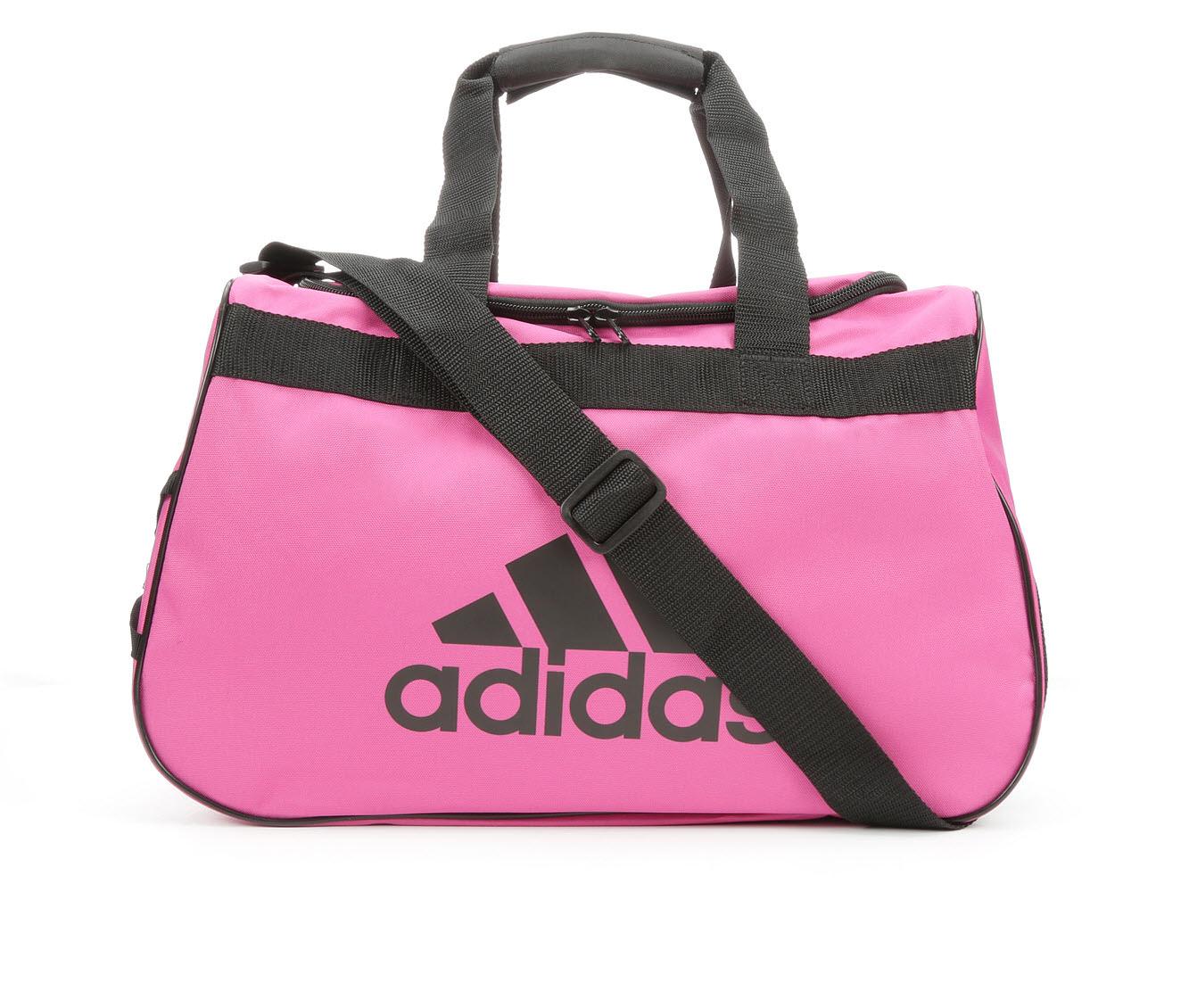 Image of Adidas Diablo Small Duffel