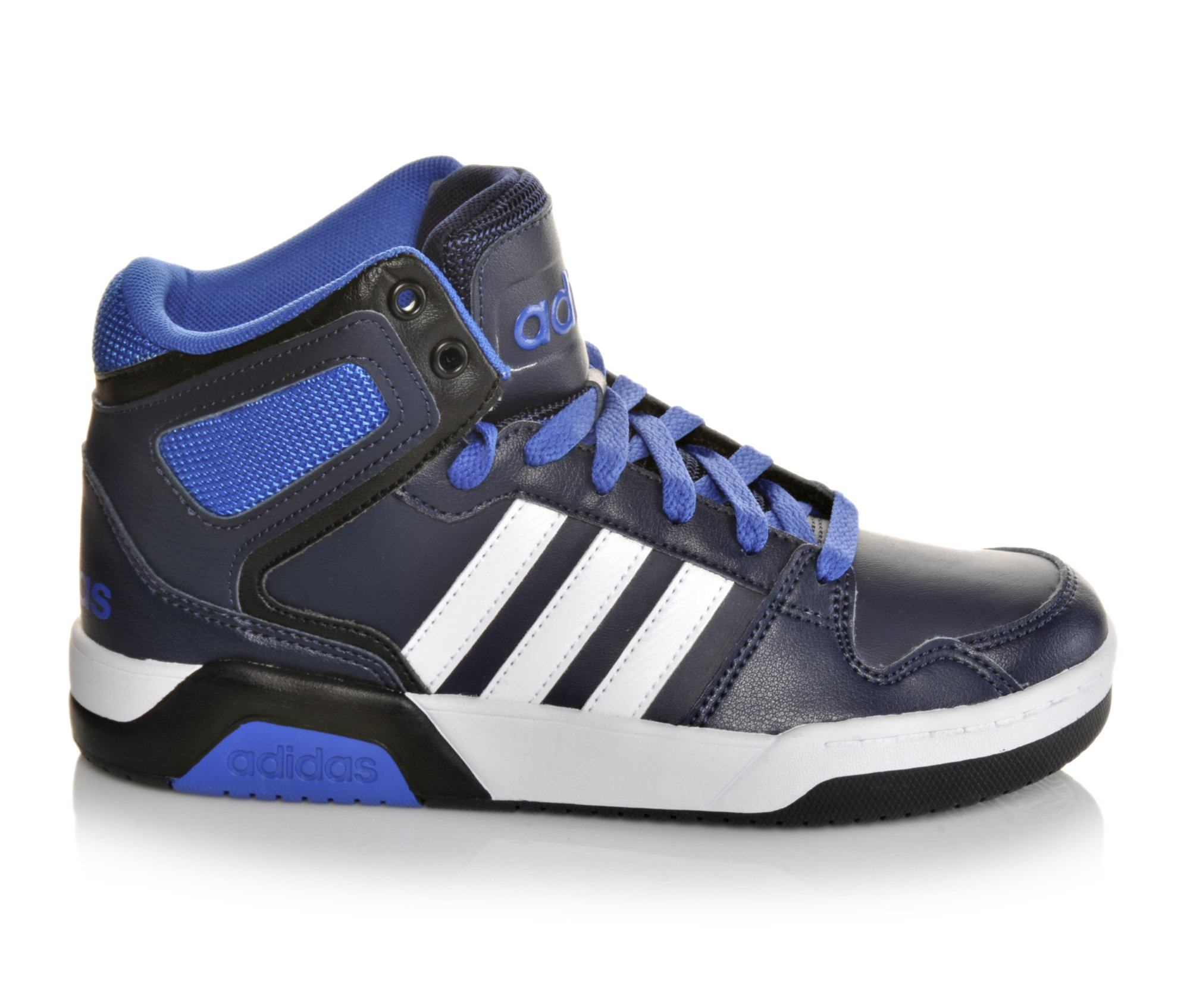 Adidas Shoes Kmart