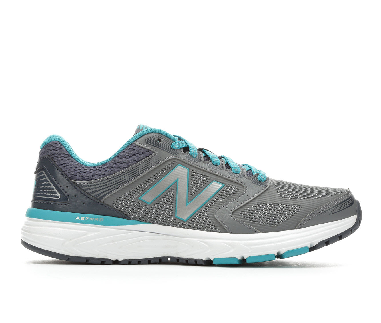 New Balance W560