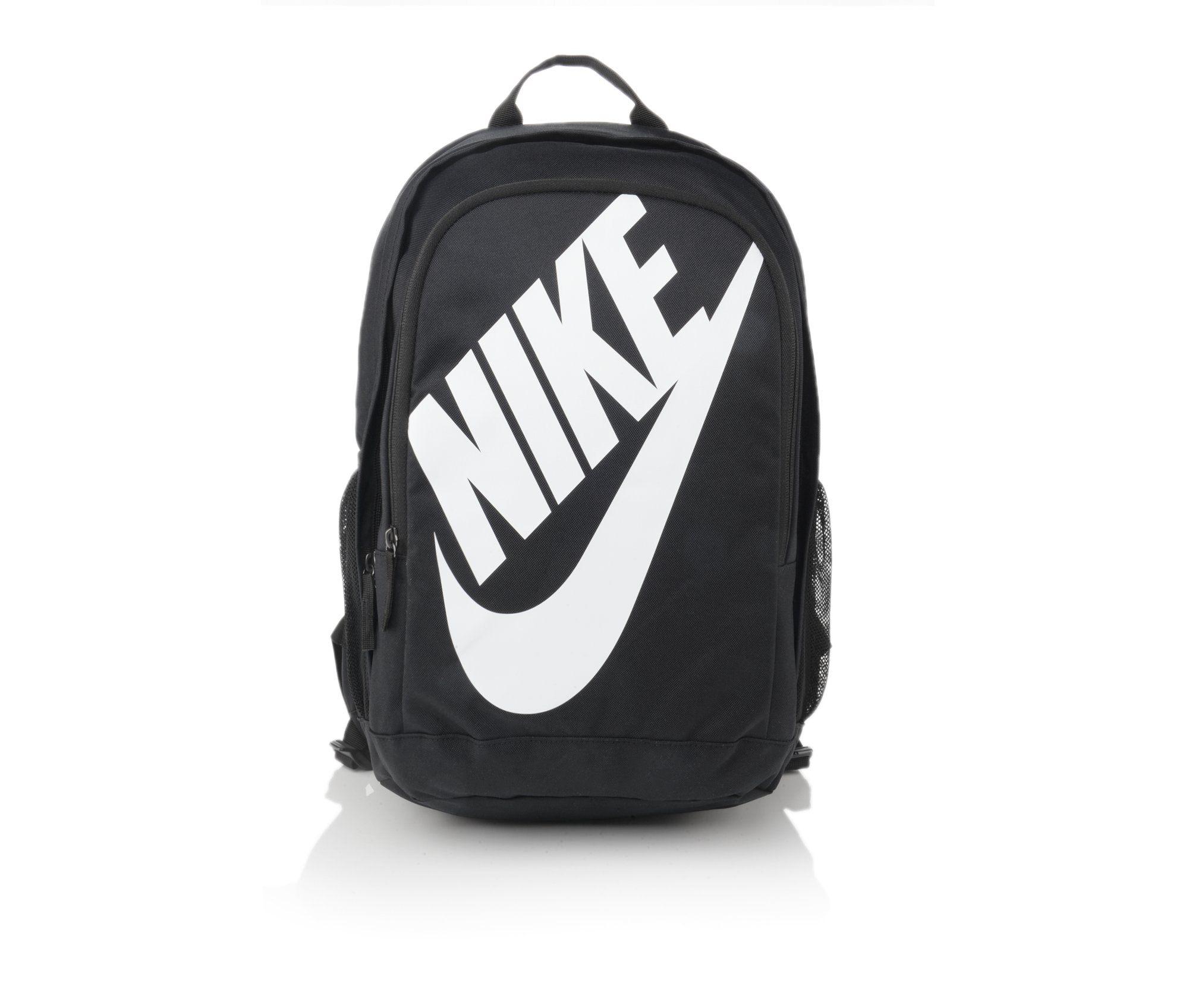 Nike Hayward Futura Backpack (Black - Size UNSZ) 1567688