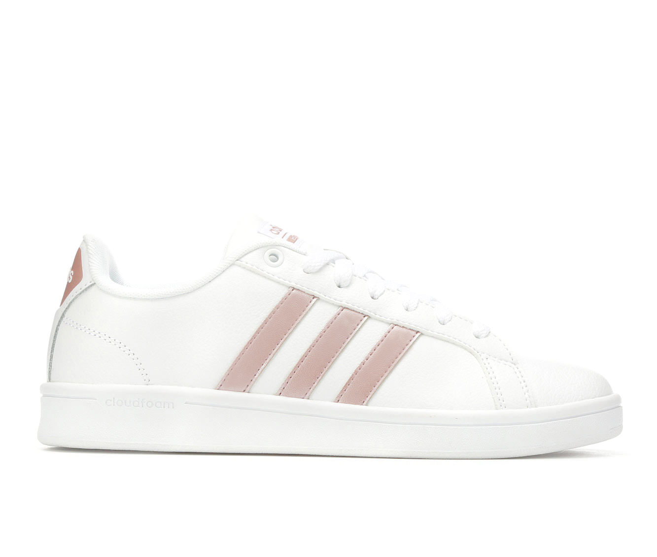 Adidas Advantage Stripes