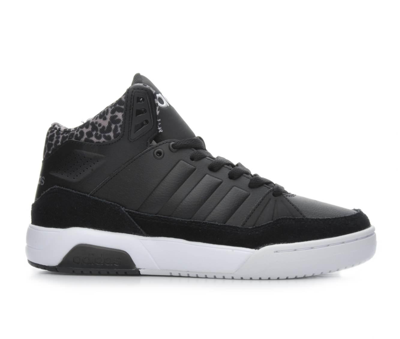 Adidas Play9 TIS