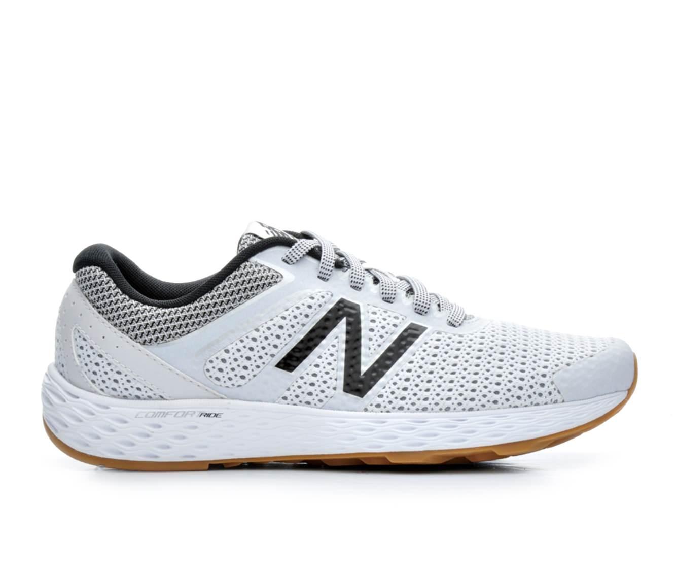 New Balance W520v3