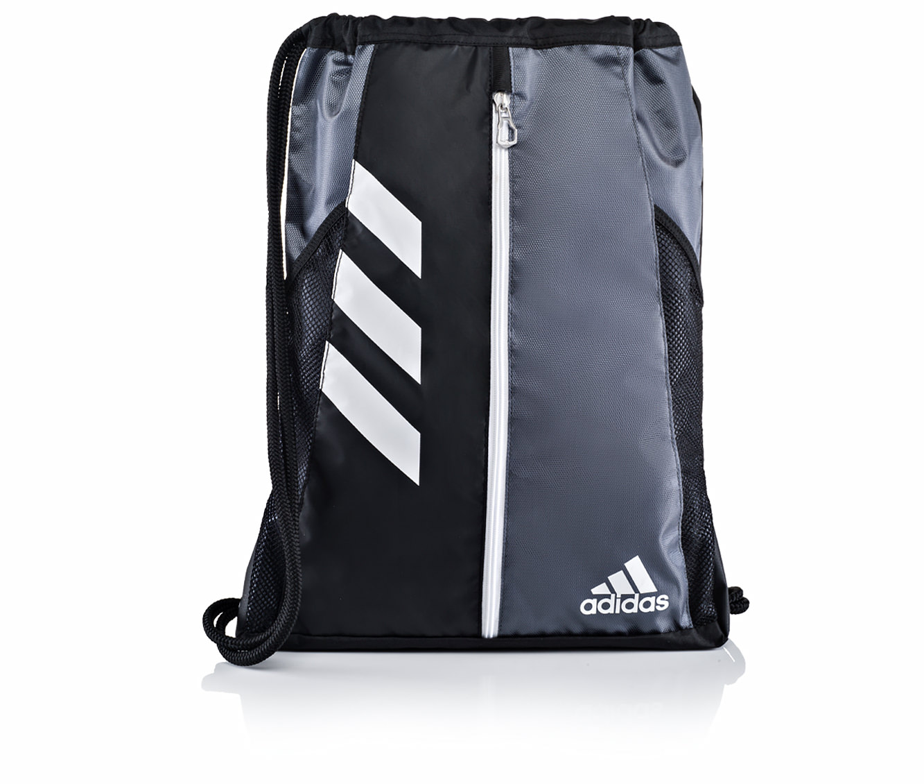 Adidas Team Issue Sackpack (Black - Size UNSZ) 1622049