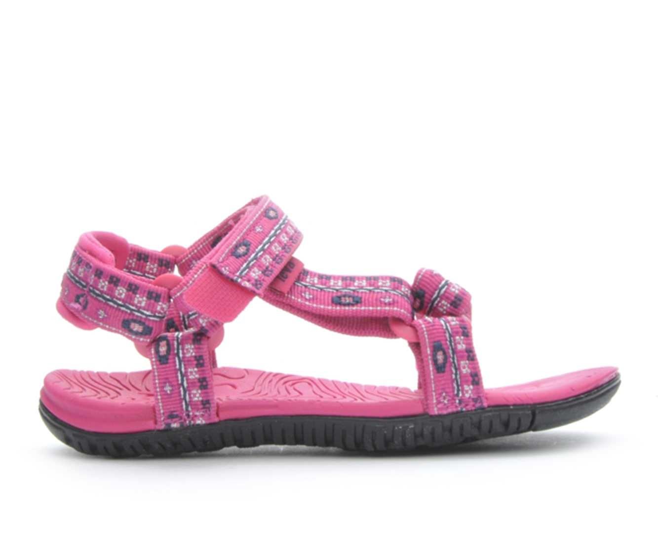 Girls' Teva Infant Hurricane 3 Sandals (Pink)