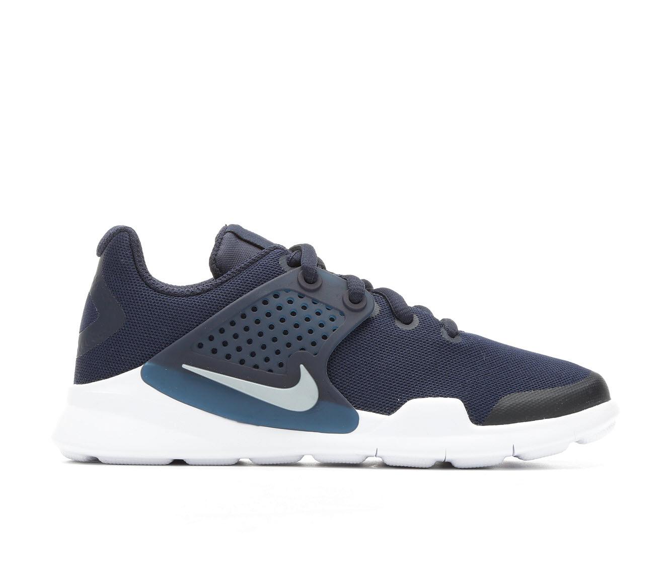 Boys' Nike Arrowz Running Shoes (Blue - Size 12 - Little Kid) 1677853