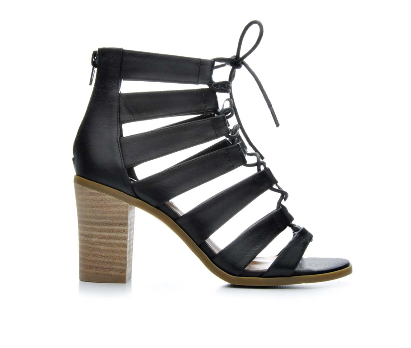 Buy products related to steve madden black boot products and see what customers say about steve madden black boot products on drinforftalpa.ml FREE DELIVERY possible on eligible purchases.