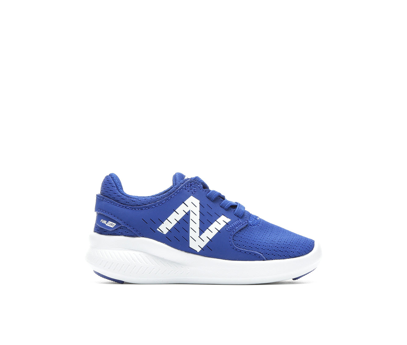 Boys' New Balance Infant Coast (Blue)