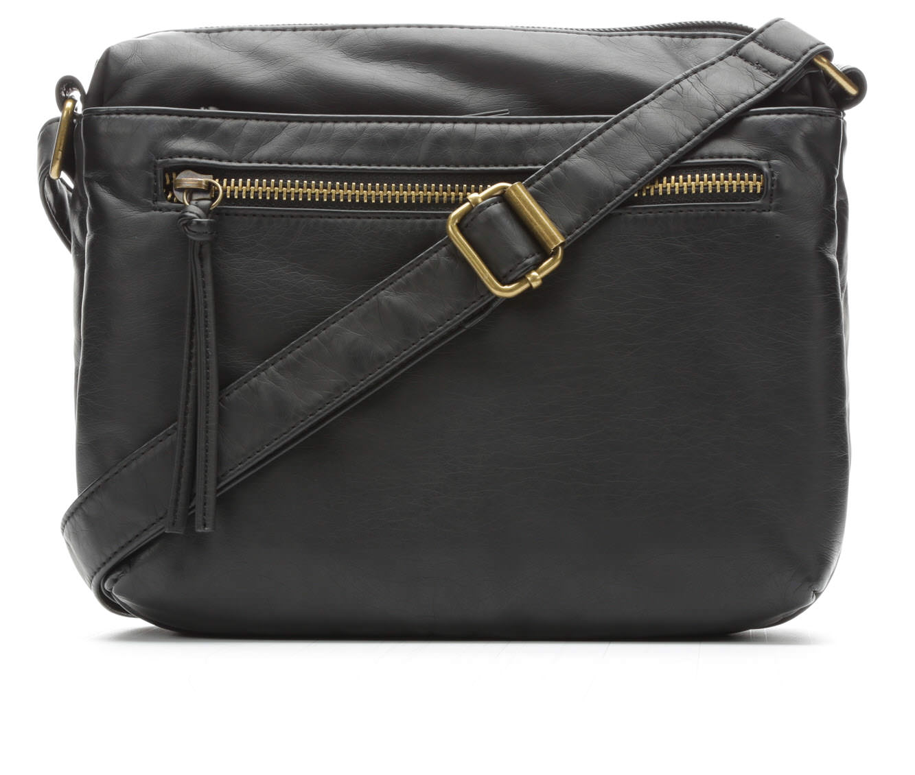 Image of Bueno Of California Mini Crossbody Handbag