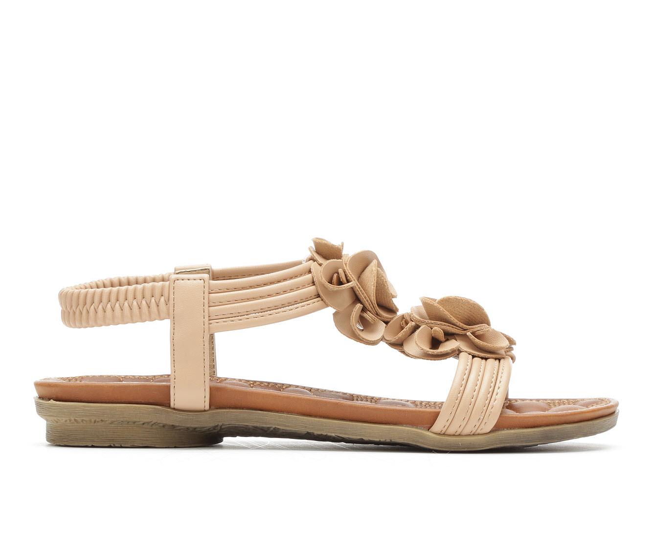 Women's Patrizia Nectarine Sandals (Beige)