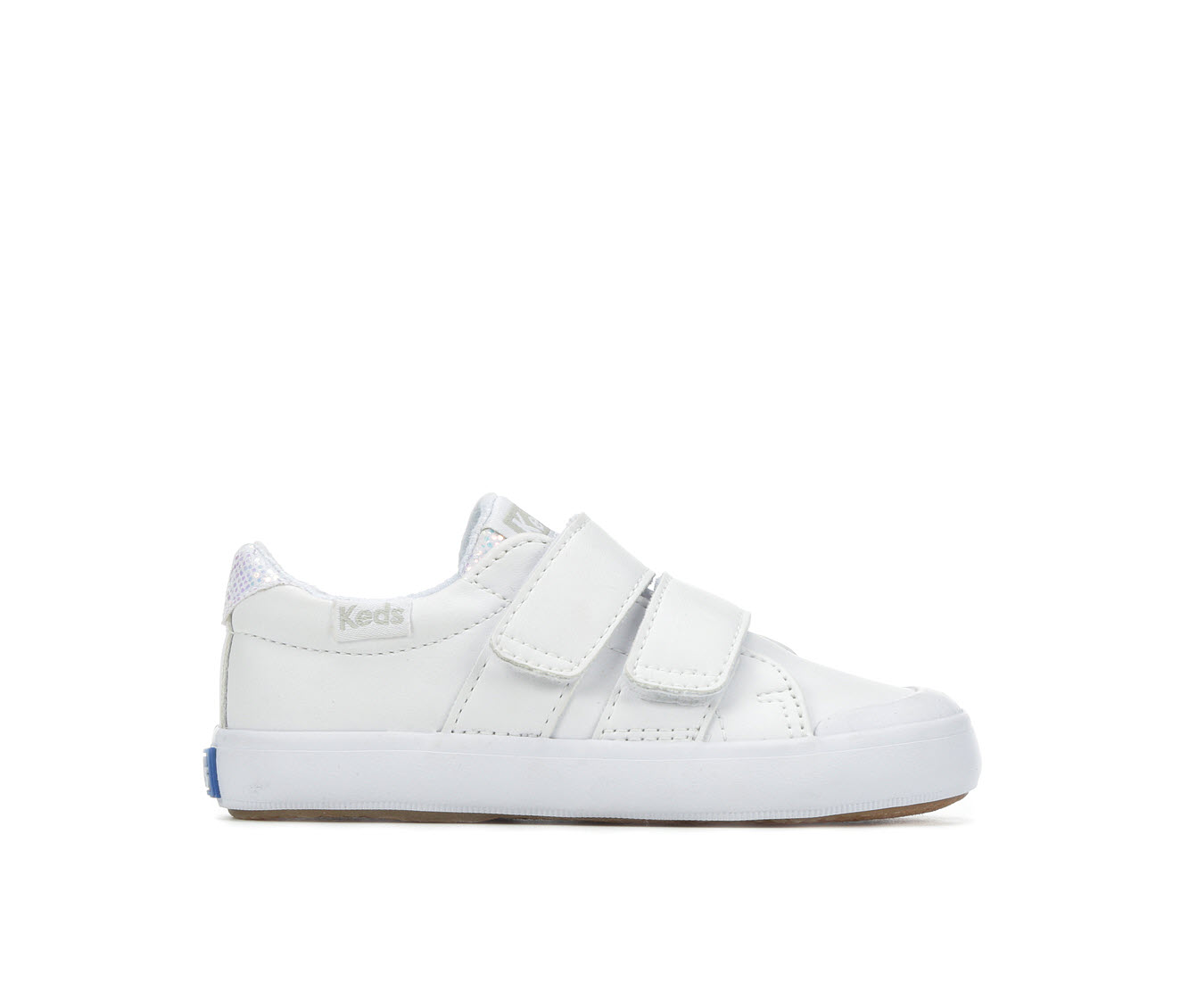Little Kid Courtney Slip-On Sneakers