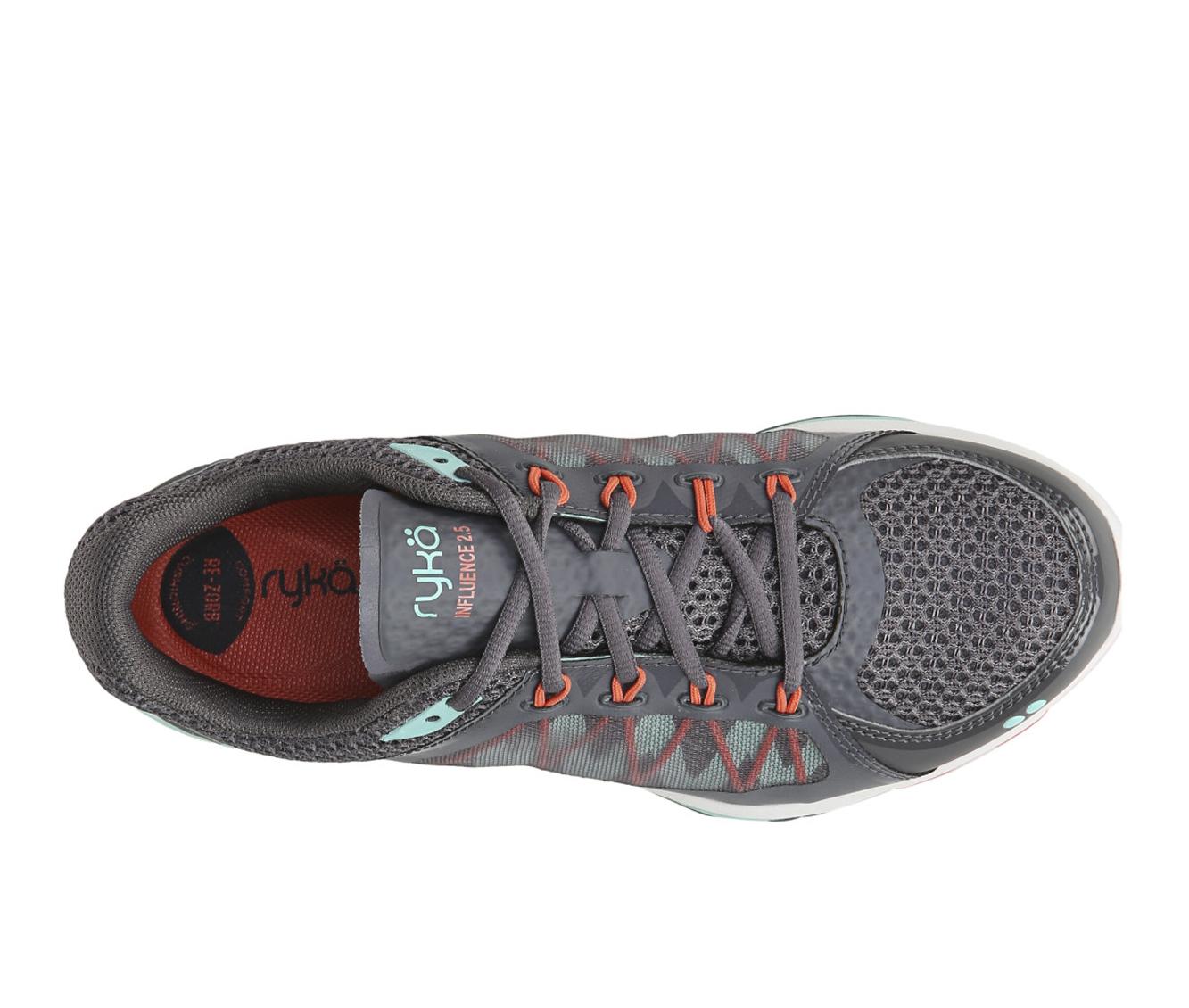 Women's Ryka Influence 2.5 Training Shoes