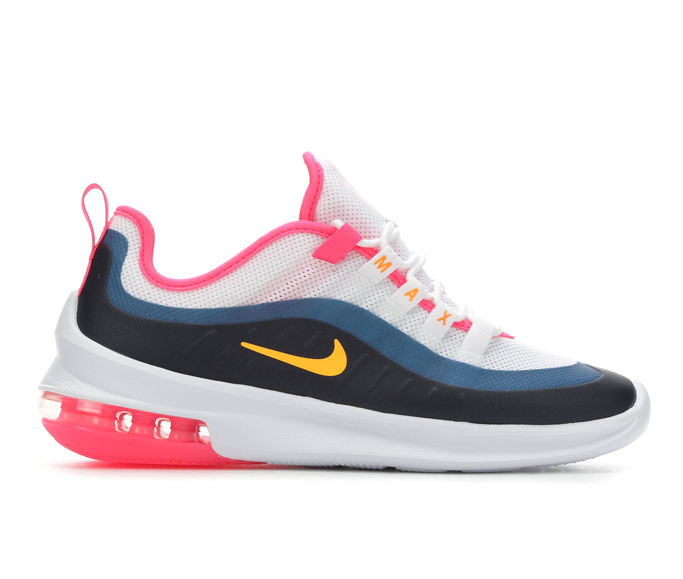 Analgésico Nota Pulido  Women's Nike Air Max Axis Running Shoes