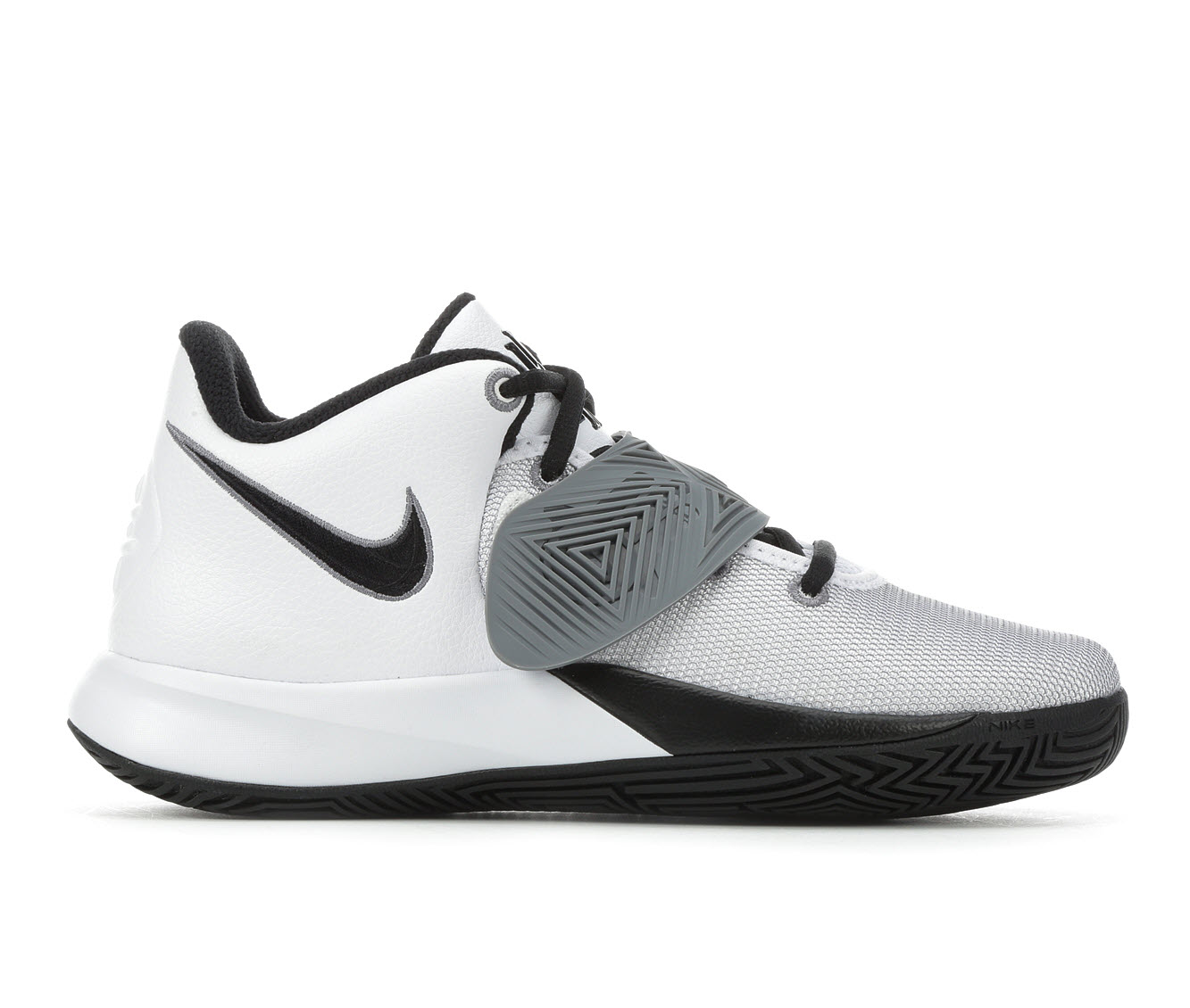 Boys' Nike Big Kid Kyrie Flytrap III