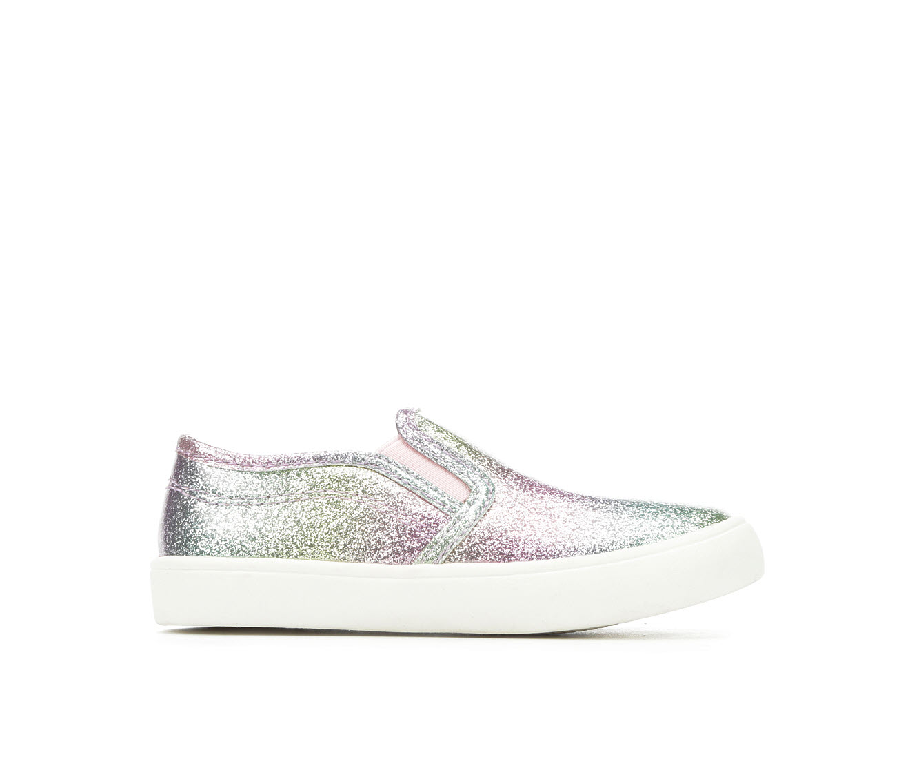 Little Kid Tween 11 Slip-On Shoes