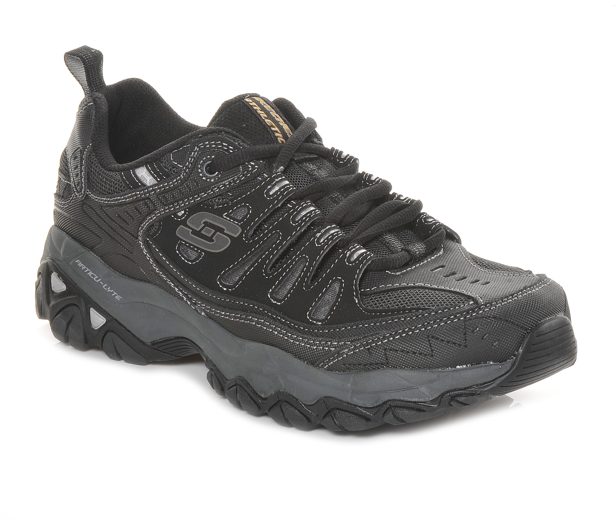 Skechers Memory Fit 50125 Training Shoes