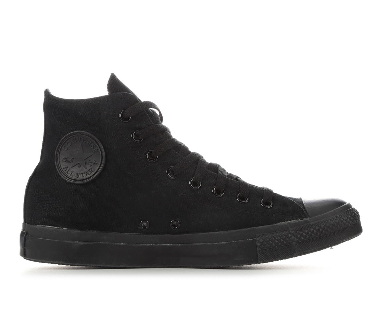 Adult Converse All Star Chuck Taylor High Top Sneakers