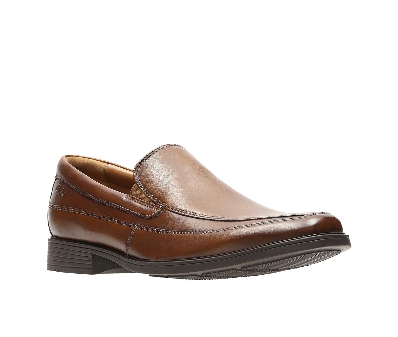 Men's Clarks Tilden Free Loafers
