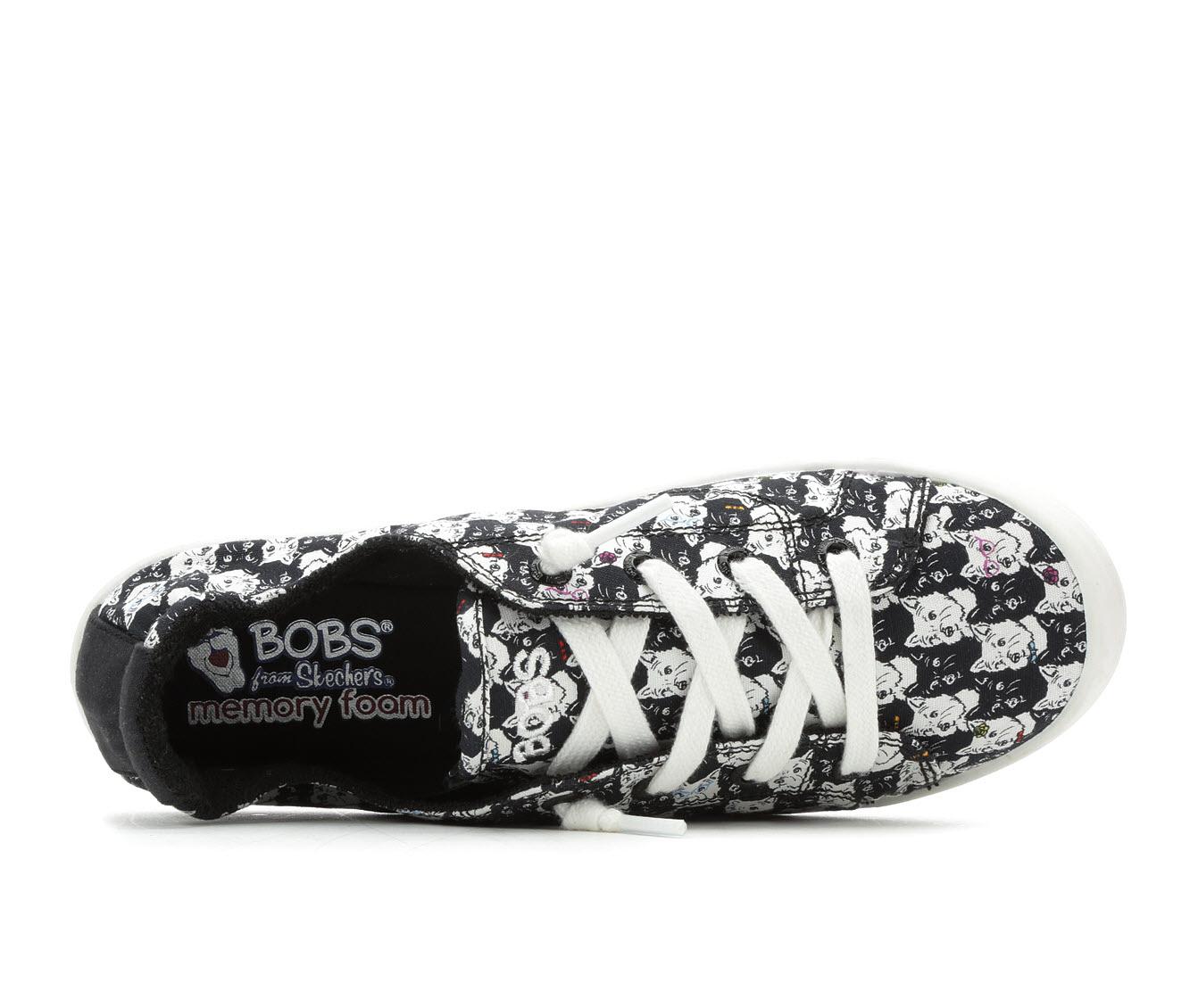 BOBS Westie Ways 33367 Slip-On Sneakers