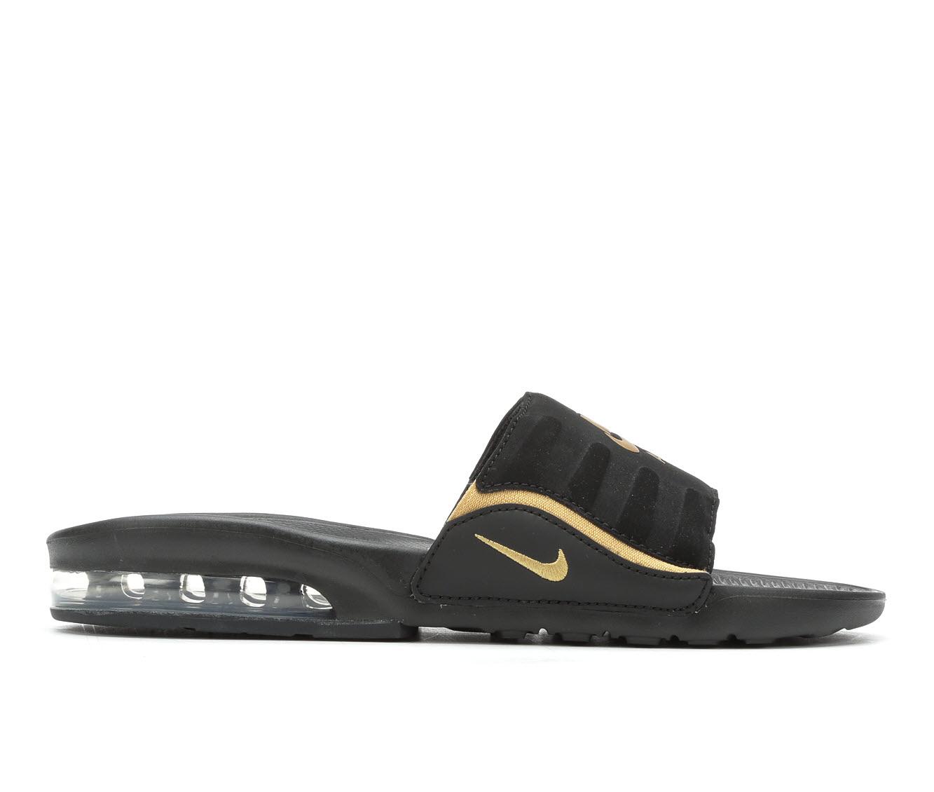 Women's Nike Air Max Camden Slide Sport Slides