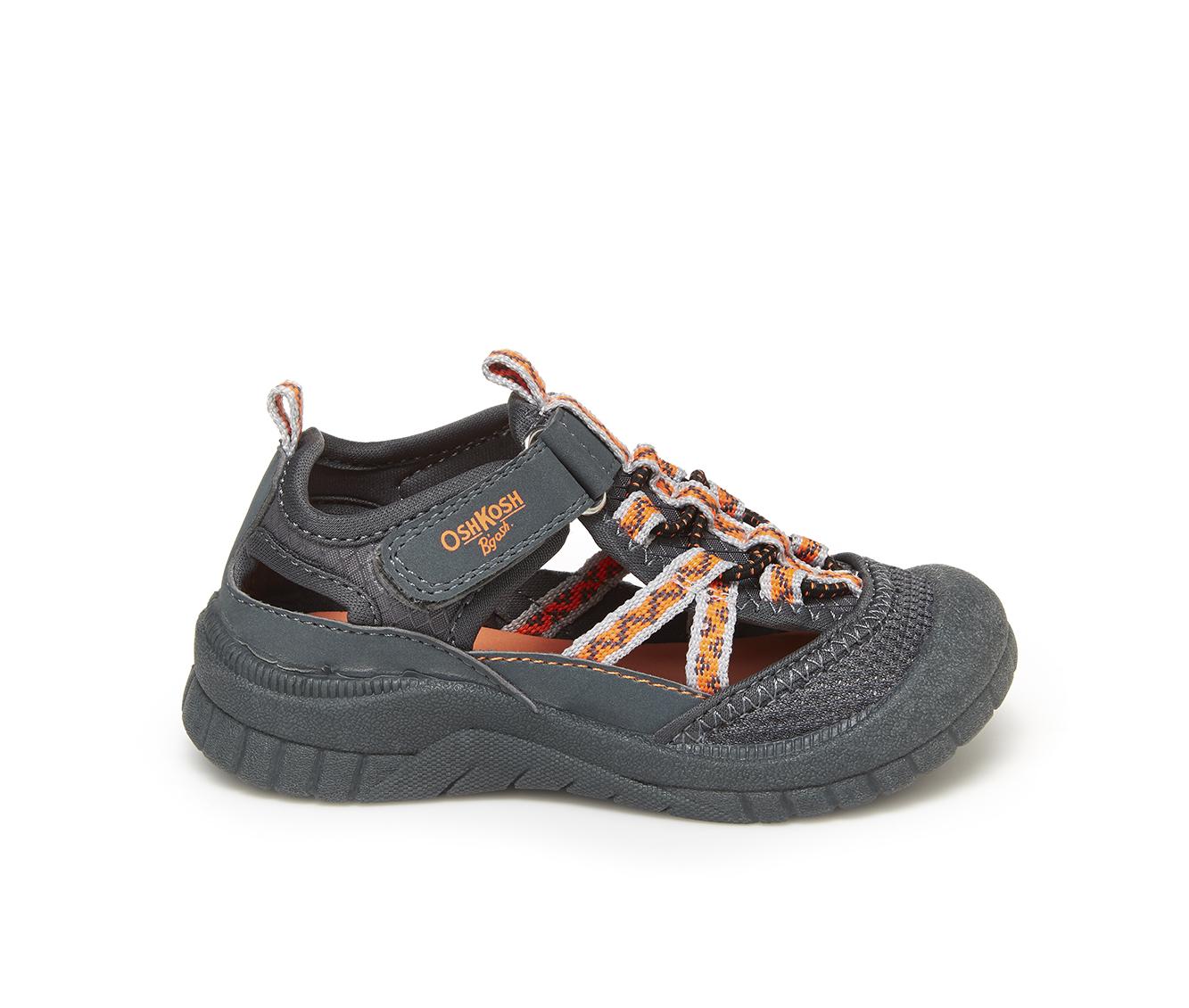 OshKosh BGosh Kids BAX Sandal