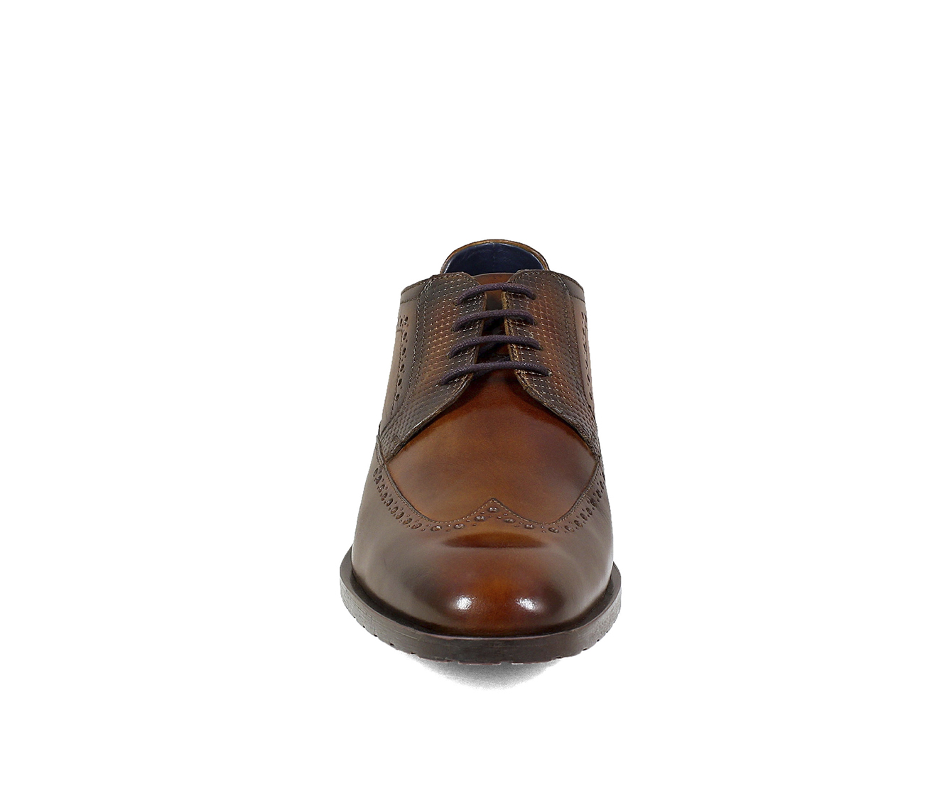 Details about  /Stacy Adams Rooney Wingtip Oxford Men/'s Shoes Dressy Tan 25323-240
