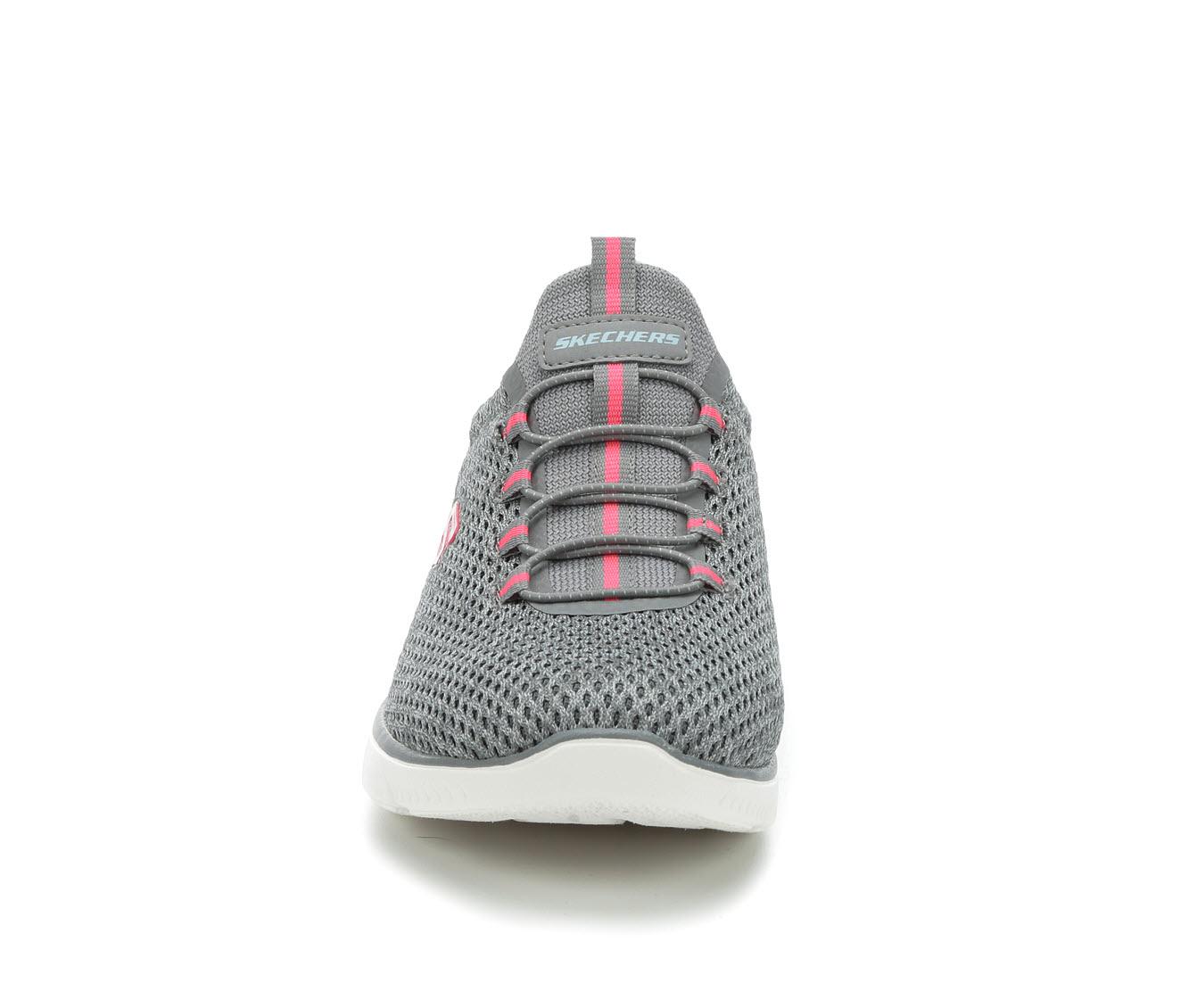 Skechers 12986 Summits Striding Sneakers