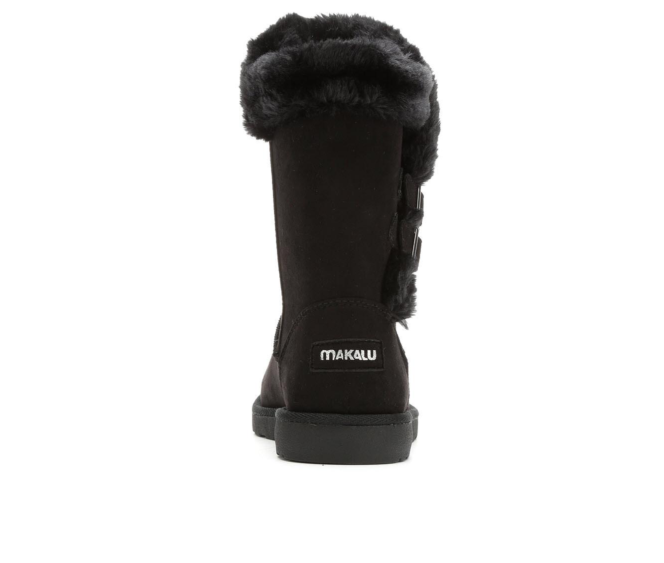 Women's Makalu Gracia Winter Boots