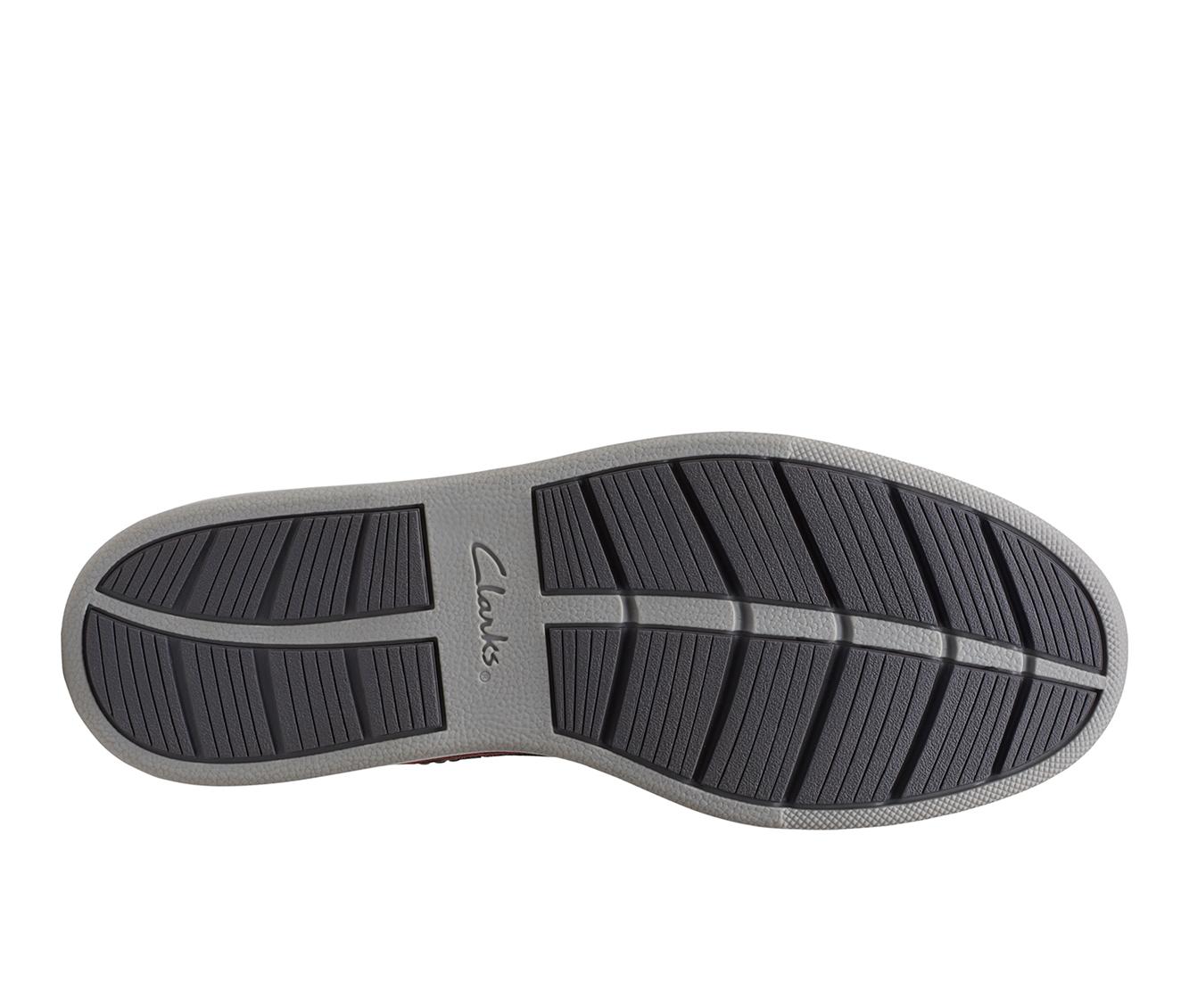 clarks kitna stride sneaker
