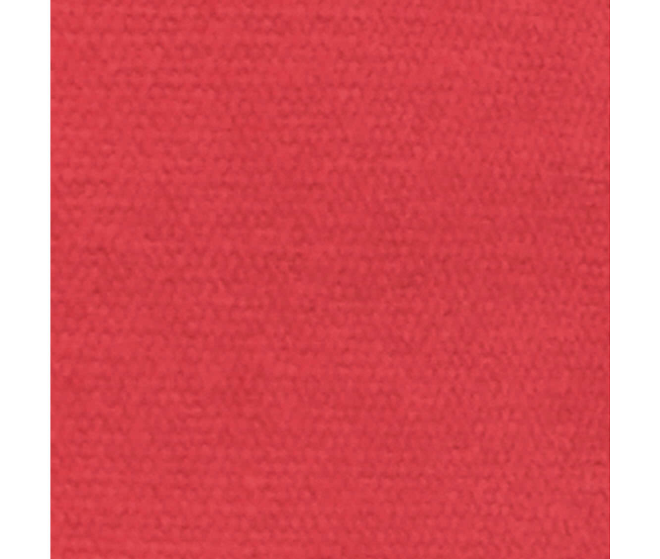 Enamel Red