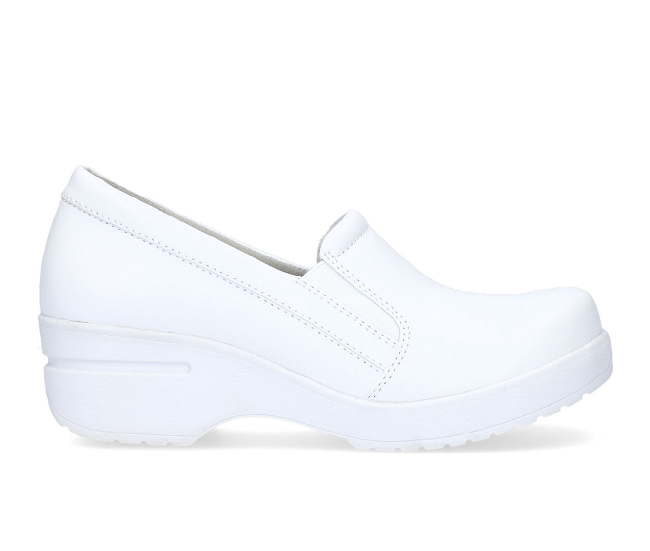 Details about  /Ladies EasyB Casual Shoes /'Engage 10018A/'