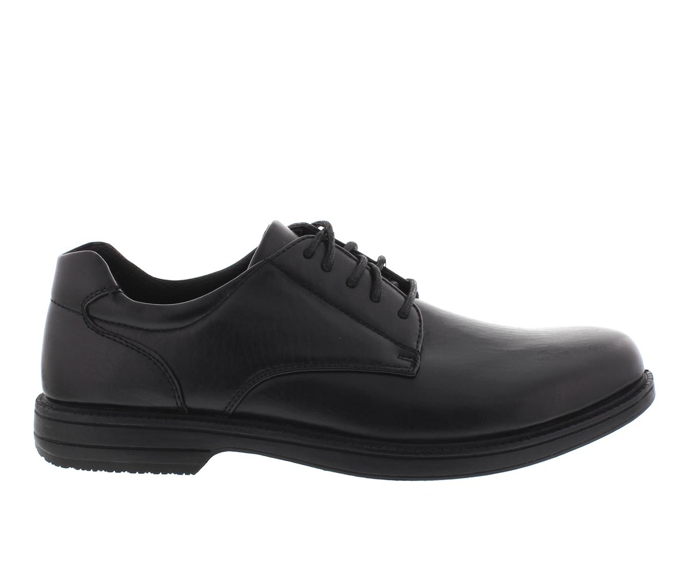 Men's Deer Stags Crown Slip-Resistant Shoes