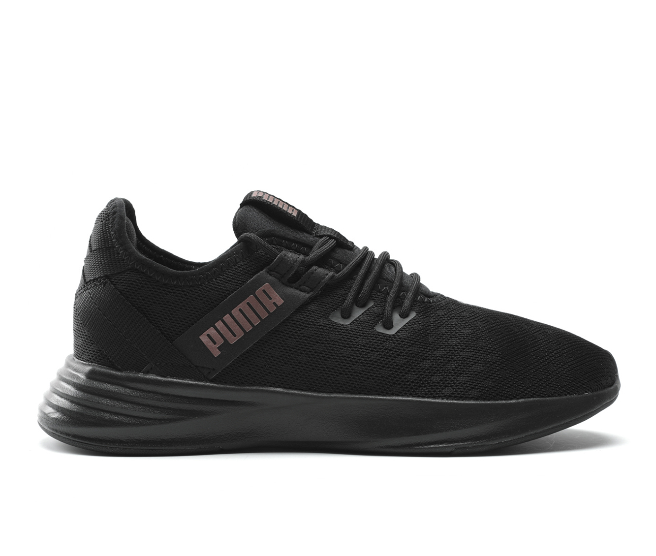 Women's Puma Radiate XT Pattern Sneakers