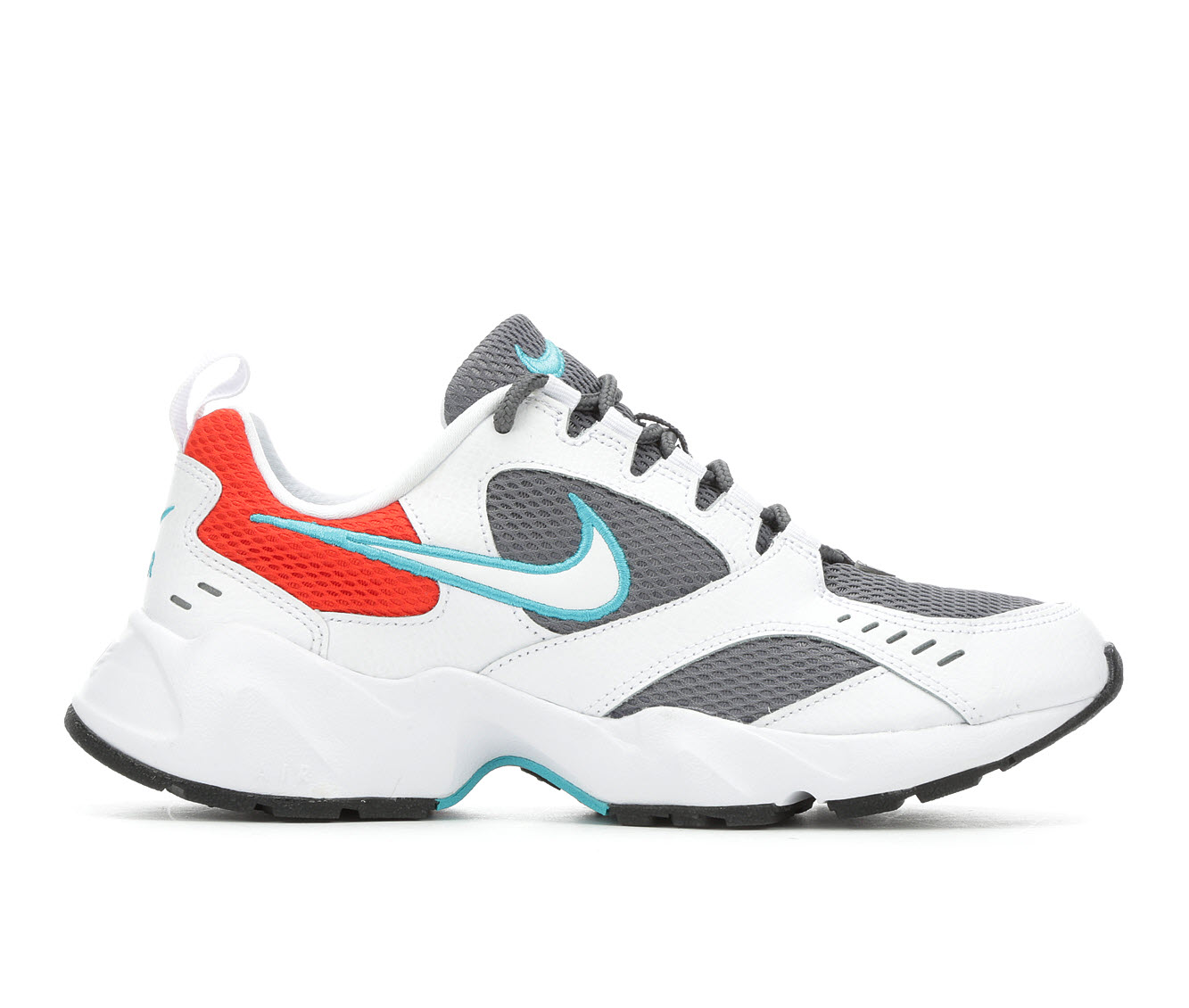 Nike Air Heights Women's Athletic Shoe
