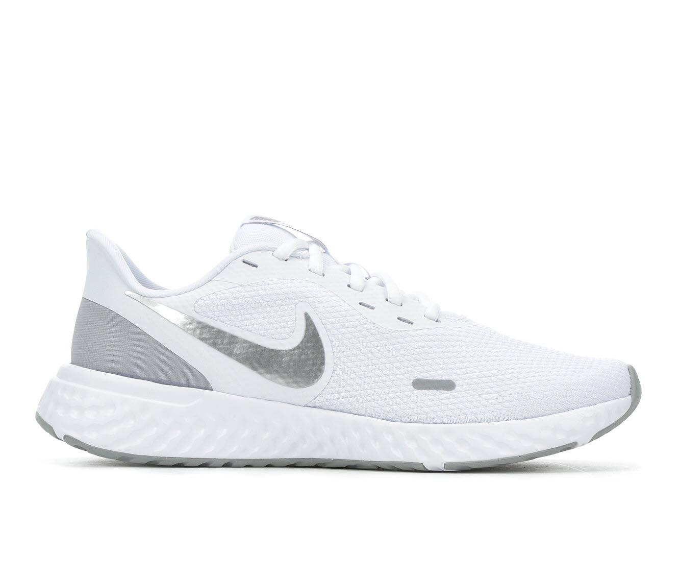 Nike Revolution 5 Women's Athletic Shoe