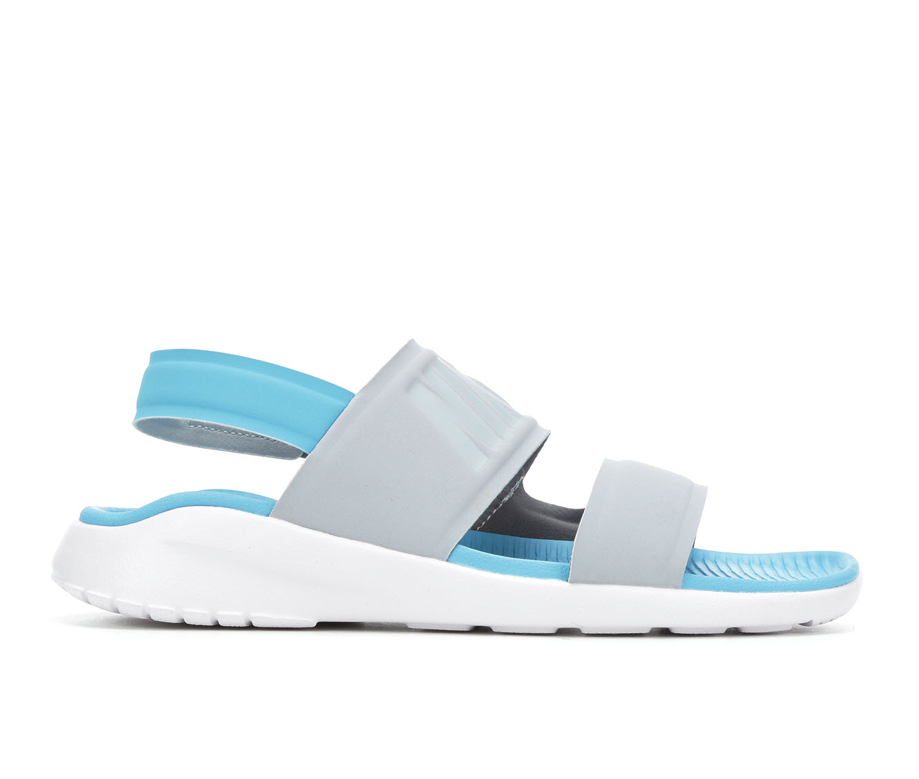 Nike Nike Tanjun Sandal Women's Shoe