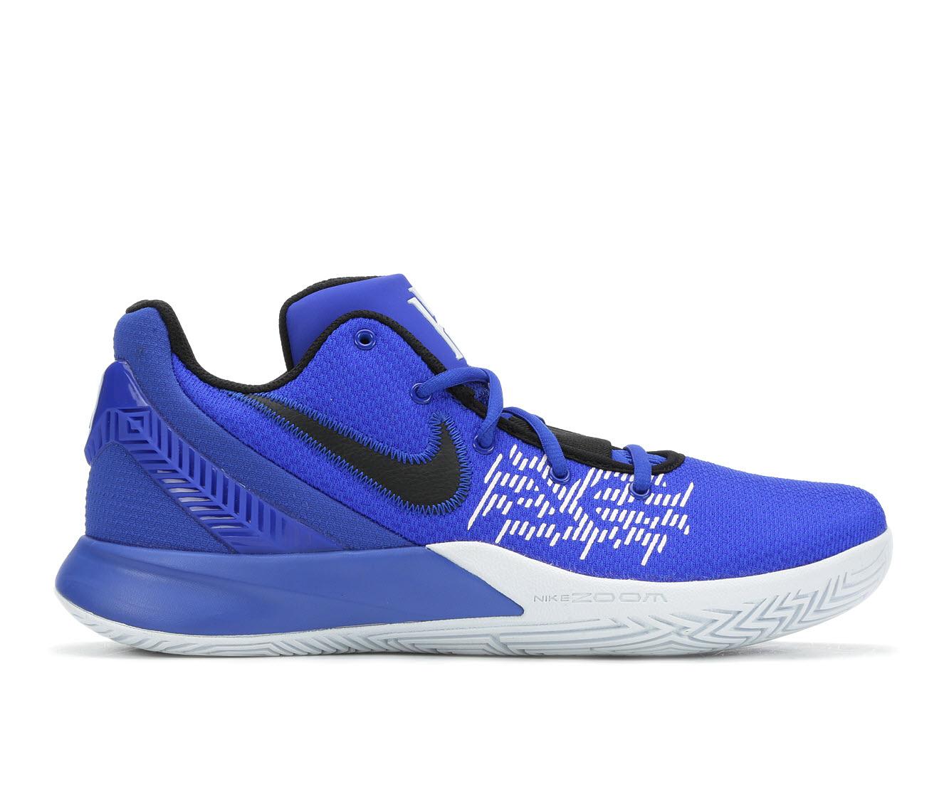 Nike Nike Kyrie Flytrap II Men's