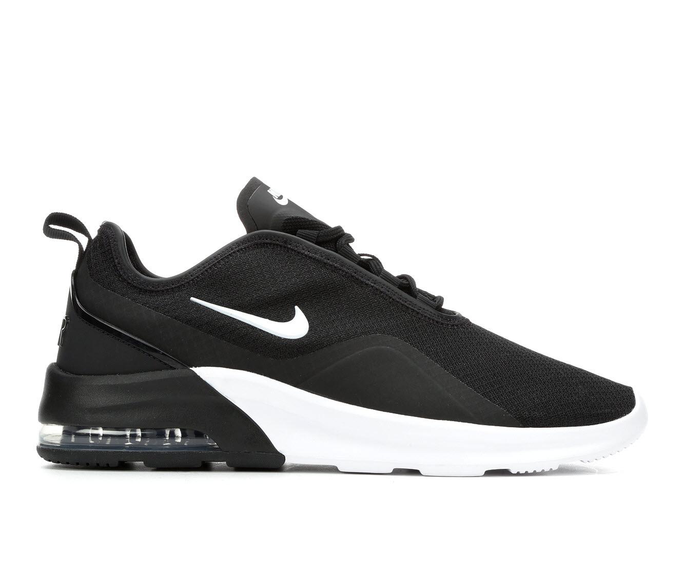 Nike Air Max Motion 2 Men's Athletic