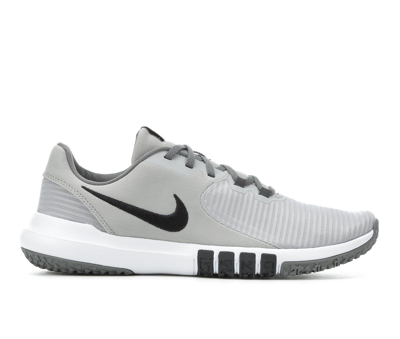 Nike Flex Control TR4 Men's Athletic