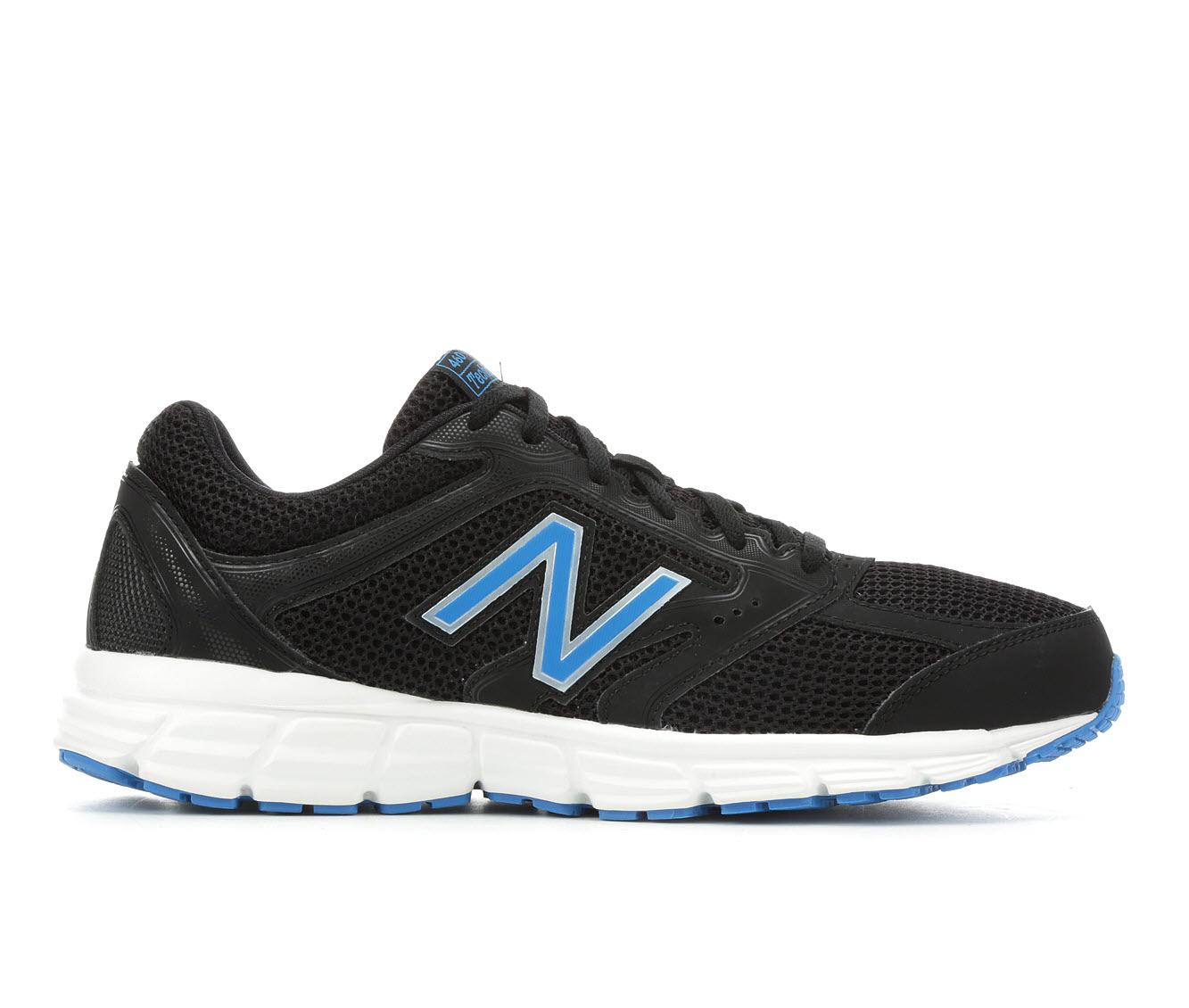 New Balance M460V2 Men's Athletic Shoe