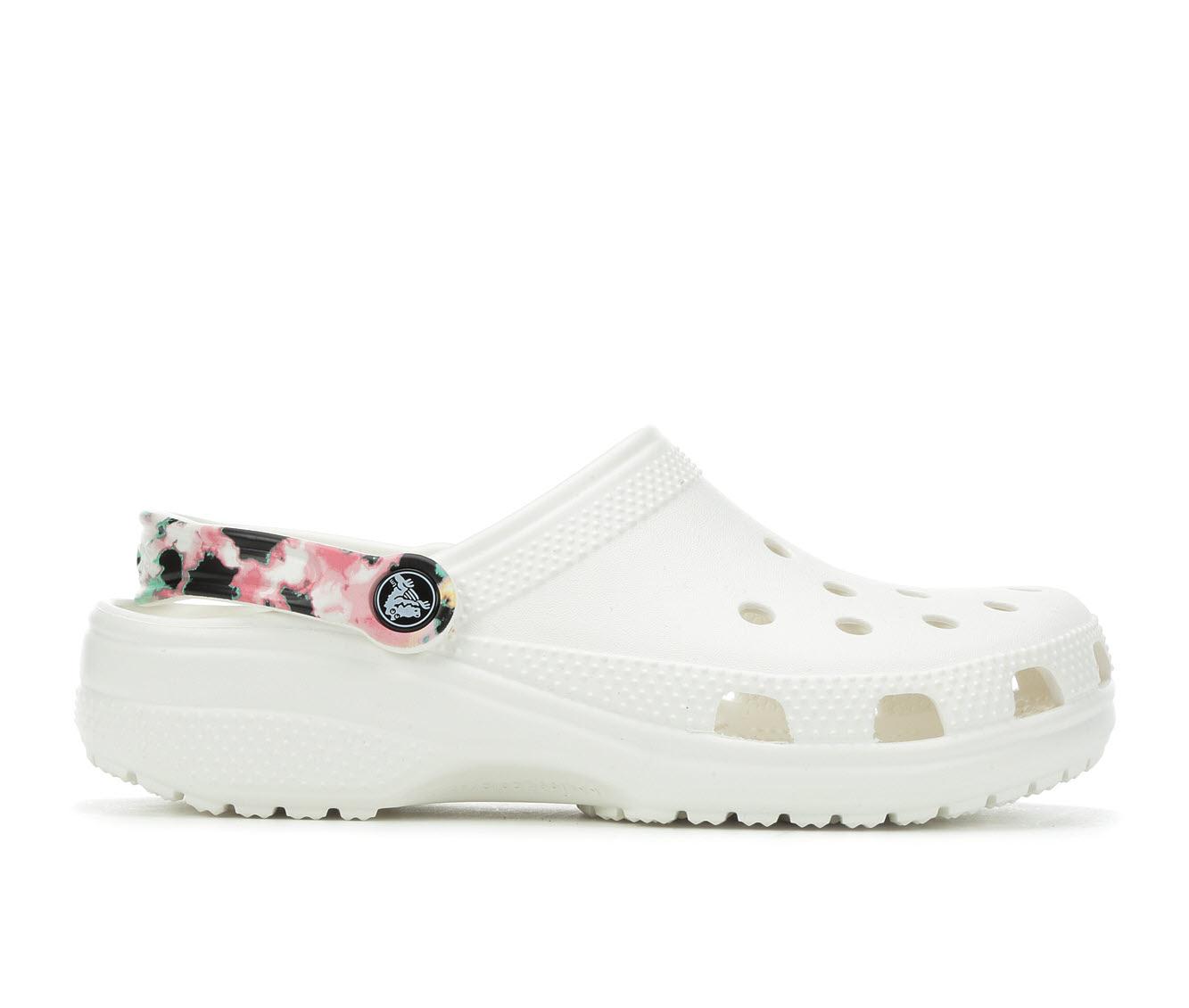 Crocs Crocs Classic POP Strap Women's