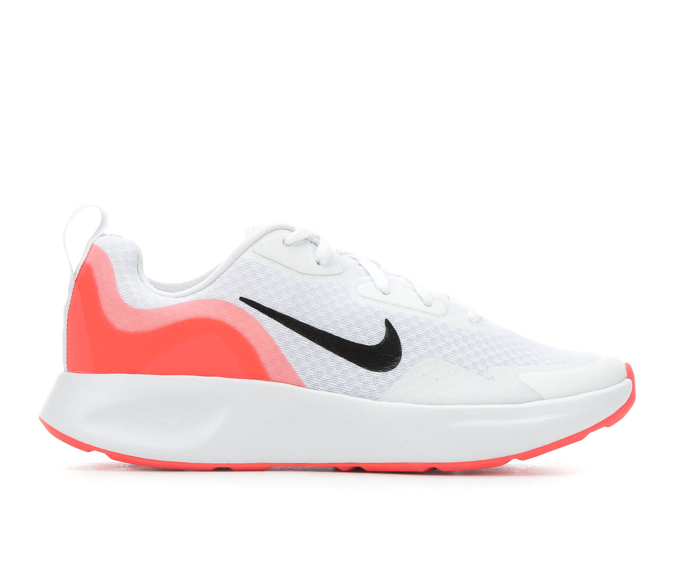 Nike WEARALLDAY Women's Athletic Shoe