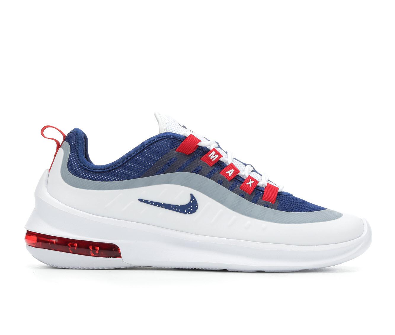 Nike Air Max Axis Men's Athletic Shoe
