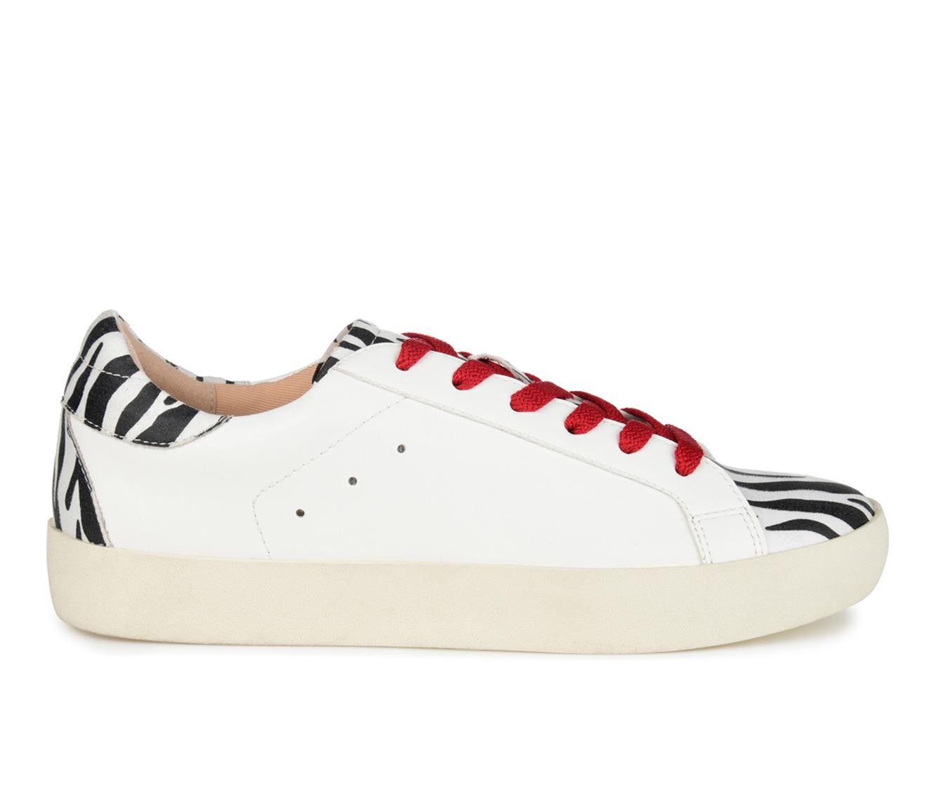 cheetah print bowling shoes